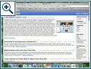 Apple Mac OS X Tiger (10.4)