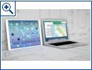 Apple iPad Pro - Bild 2