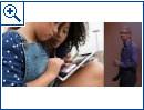 Apple iPad Pro - Bild 4