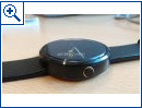 Motorola Moto 360