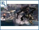 Titanfall - Bild 2