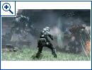 Titanfall - Bild 3