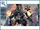 Titanfall - Bild 4