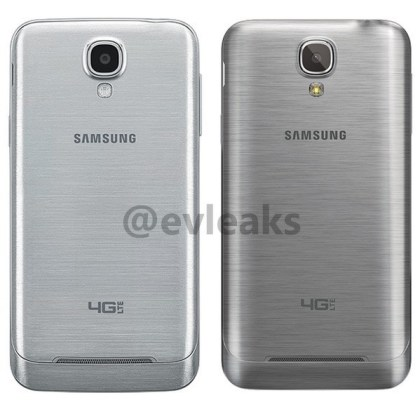 Samsung ATIV SE Leak