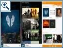 VLC für Windows Phone 8.1