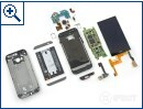 iFixit: HTC One (M8)-Teardown