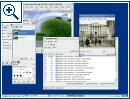 Suse Linux 9.3