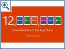 Office für das iPad - Bild 2